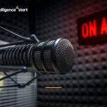 Podcast- the emerging marketing channel in 21st century