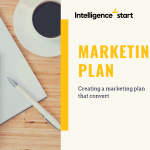 Back to basics: how to write a well-integrated marketing plan