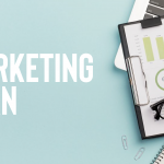 How much should I spend on marketing? Estimation from experts