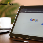 Google Core Updates December 2020 & Impacts on Business